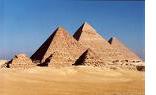 Pyramid_156