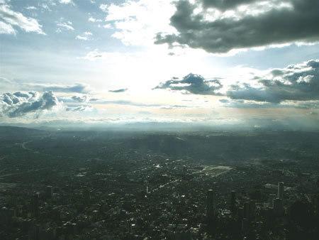 Bogota_vista_450_2