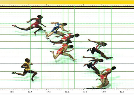 Hurdles_finish