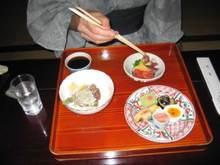 Japan_meal