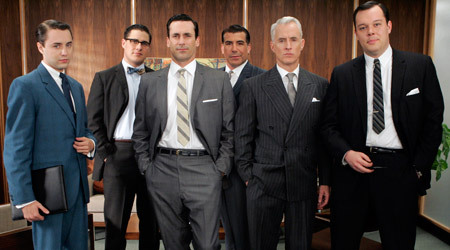 Mad_men_cast_2