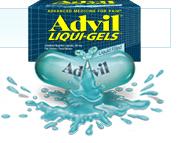 Advil_186_2