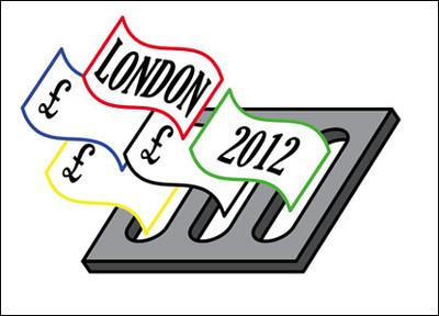 London_alt2_2