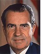 Nixon_143_2