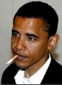 Obama_128