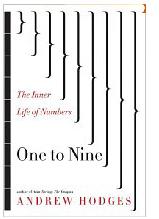 One_to_nine_159