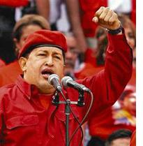 Chavez_205