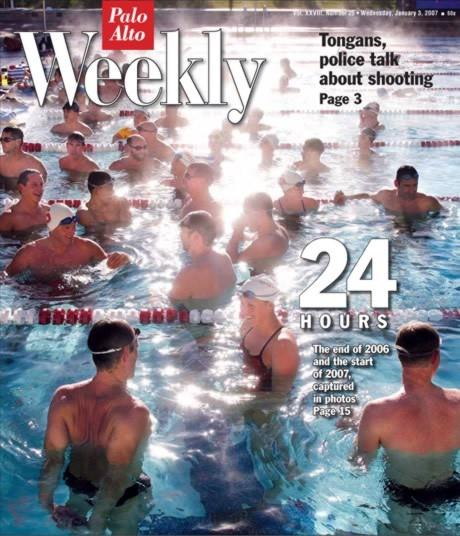 Pawswimming85