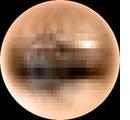 Plutoplanet