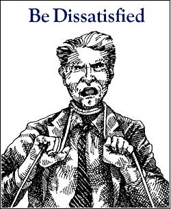 Be_dissatisfiedframe