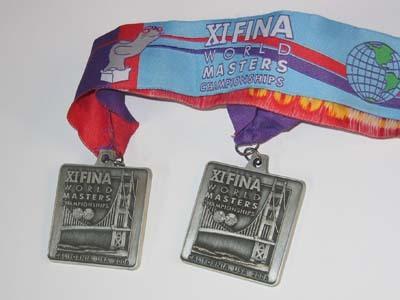 Fina_medals