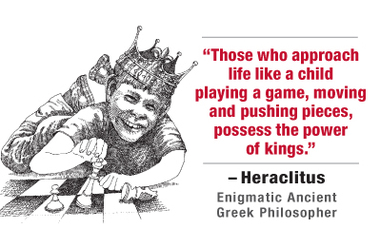 Herachild_playing_1