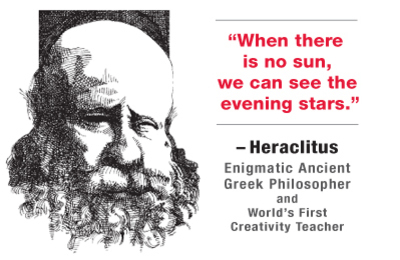 Heraclitus_blog_template_5_1