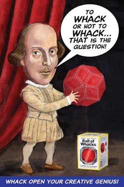 Whack_pcshakespeare1_1